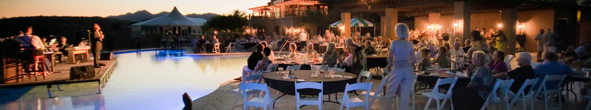 lake havasu private country clubs